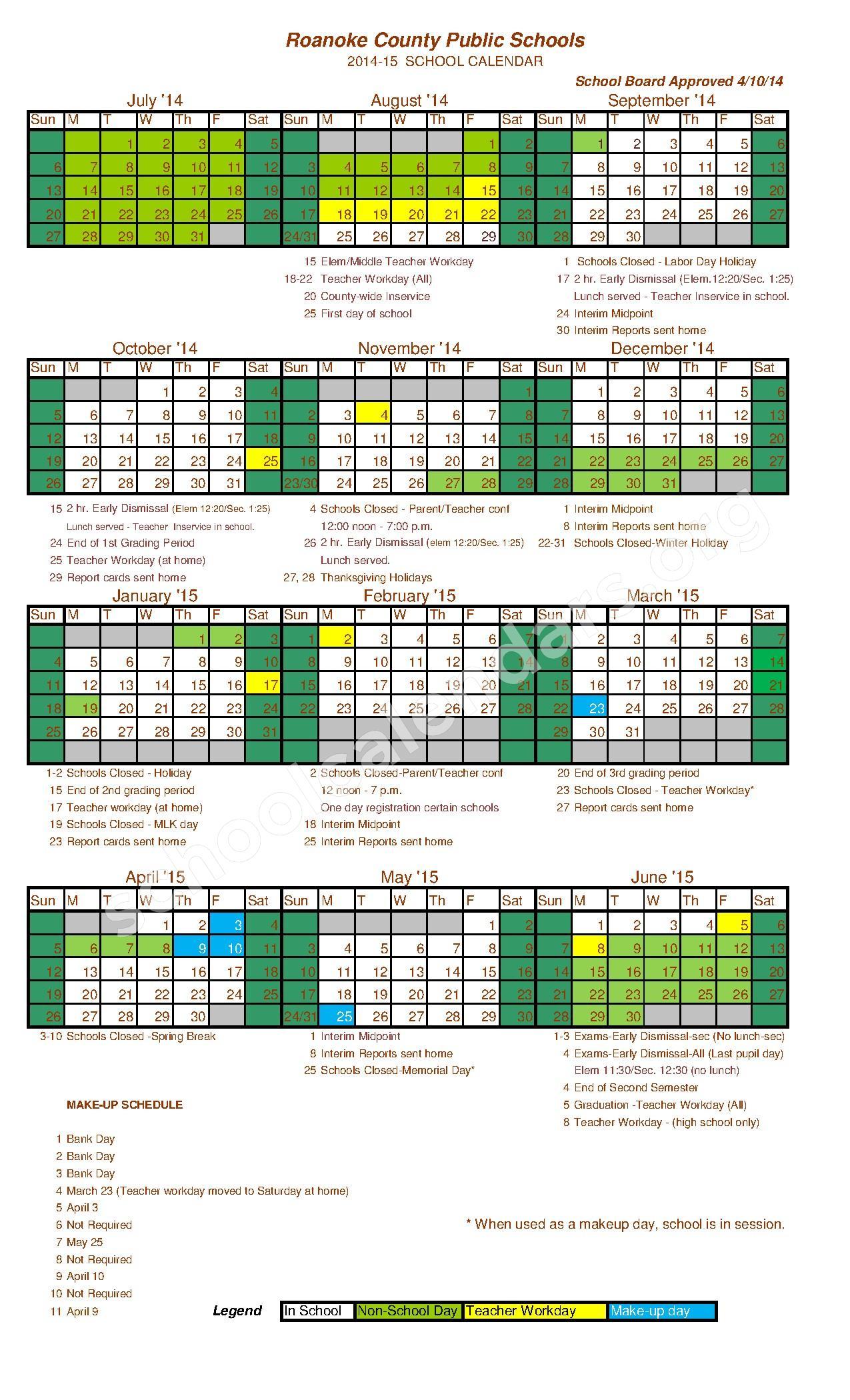 "Search Results for ""Iu Academic Calendar 2015 2016"" – Calendar ..."
