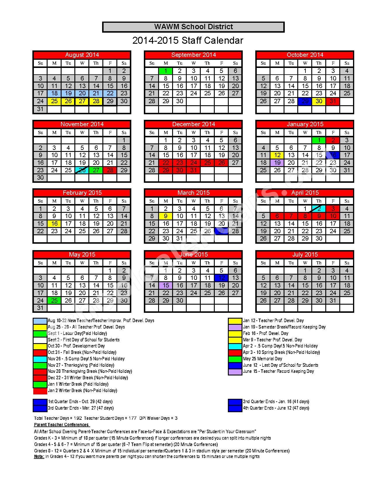 "Search Results for ""201415 Calendar"" – Calendar 2015"