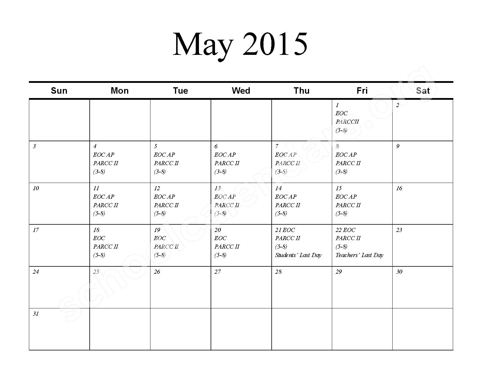 "Results Calendar April : Search results for ""free printable calendar april"