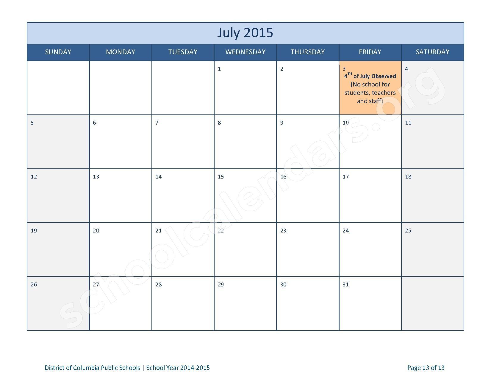 1650 x 1275 jpeg 116kB, Academic Calendar 20132014 | Search Results ...