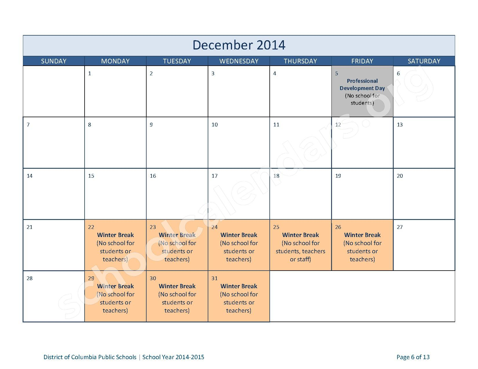 Ncsu Academic Calendar.Academic Ncsu Academic Calendar