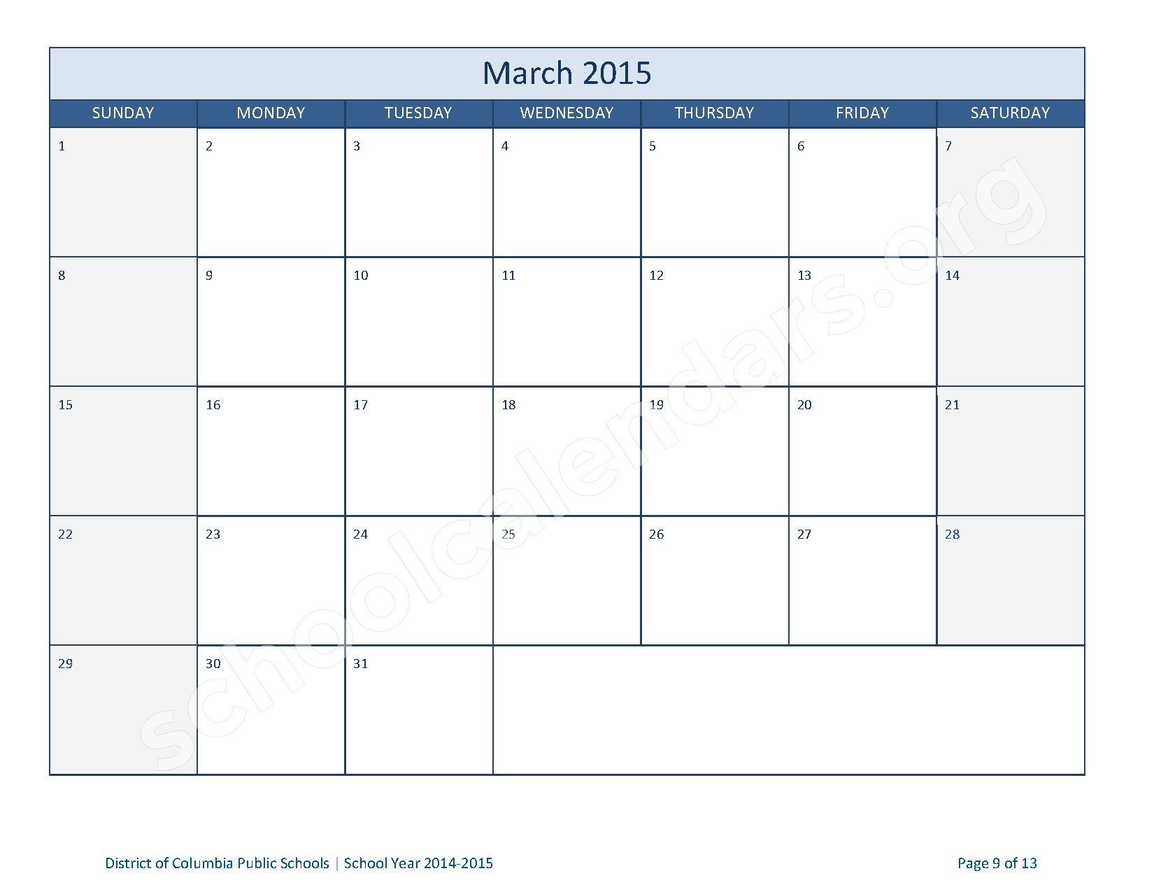 Calendar Template Printable Calendar Template. Julian Date Conversion ...