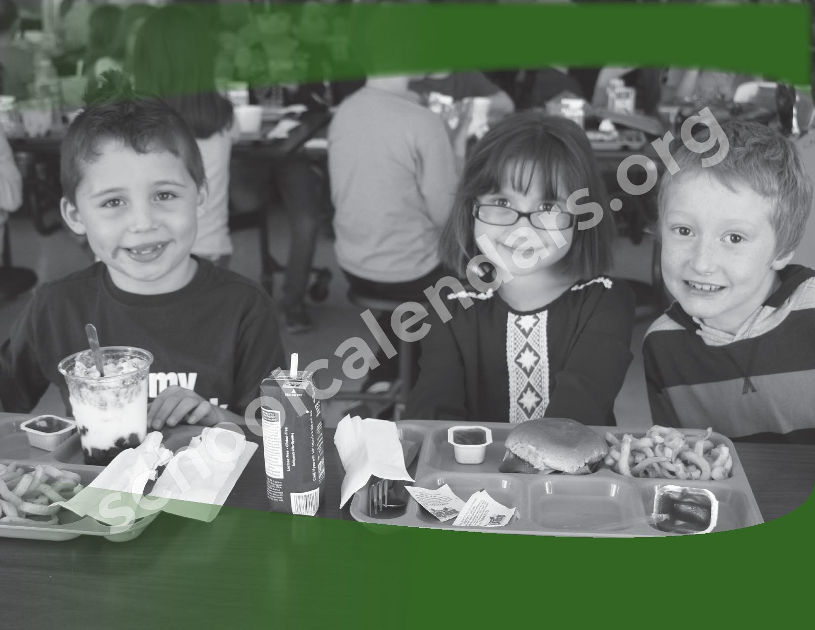 2016 - 2017 School Calendar – Salmon River Central School District – page 22