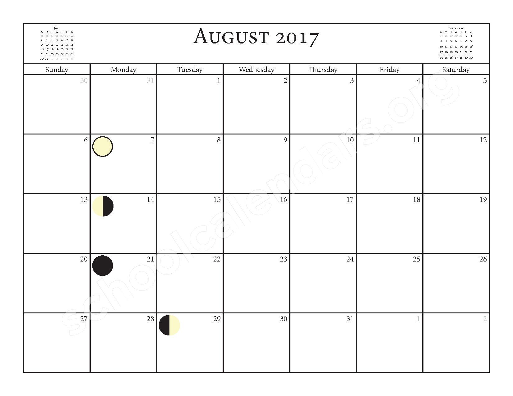 2016 - 2017 School Calendar – Salmon River Central School District – page 25