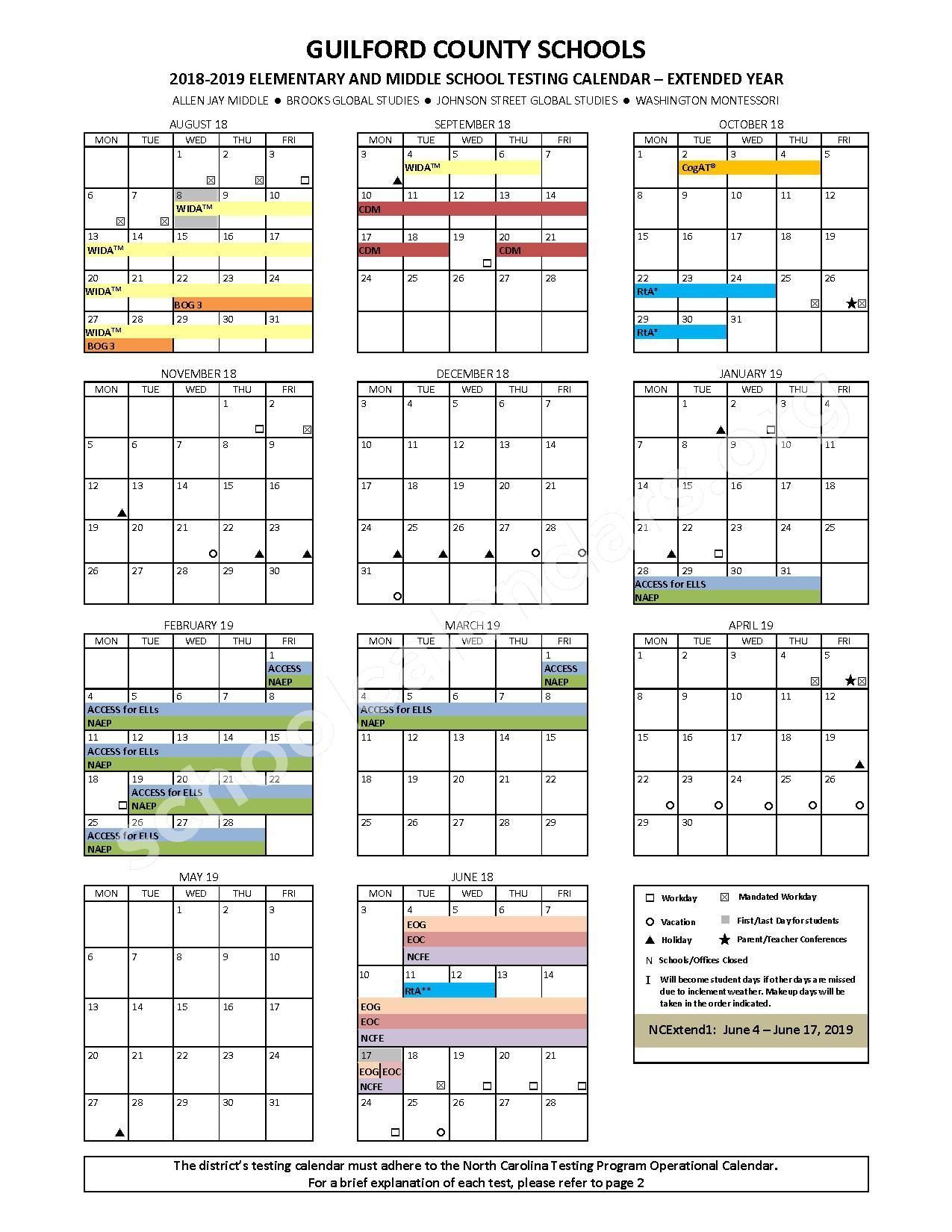 Guilford County Schools Calendar 2022.G U I L F O R D C O U N T Y N C S C H O O L S C A L E N D A R Zonealarm Results